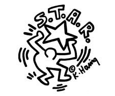 570x560 STAR LOGO